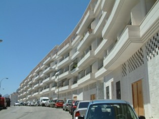Buy or Rent Costa Blanca