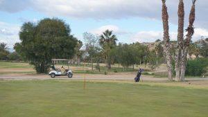 Campo_de_Golf_La_Marquesa