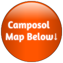 Camposol-map
