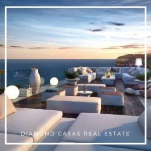 Diamond Casas Real Estate