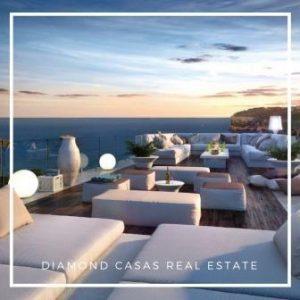 Diamond Casas Real Estate