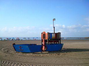 Gran-Playa-Santa-Pola