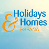 Holidays-and-Homes-España-S.L