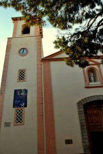 iglesia_parroquial_de_san_jose