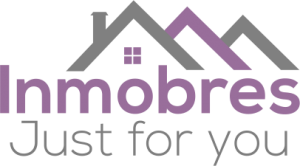 Inmobres Estate Agency