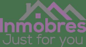 Inmobres Estate Agency
