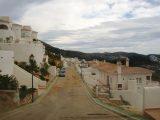 Jalon-Valle-del-Paraiso
