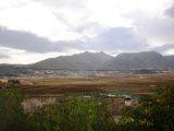 Jalon-views