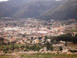 Jalon-town