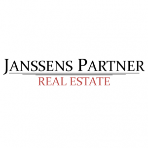 Janssens Partner