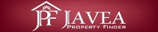 Javea Property Finders