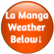 La-Manga-weather