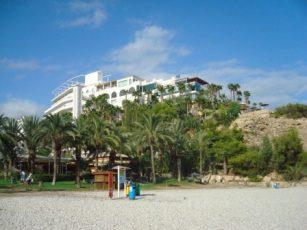 Montiboli-Hotel