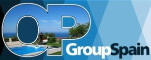 op-group-spain-too