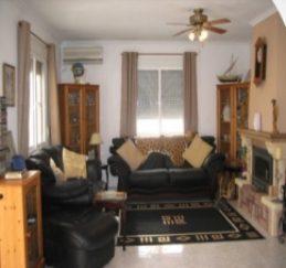 lounge-villa-for-rent