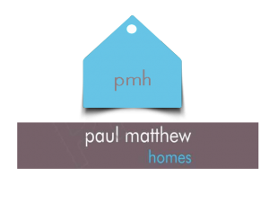 Paul Matthew Homes