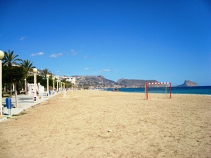 Playa-de-la-Roda-Altea