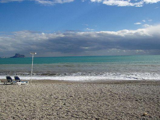 playa-del-raco-del-albir