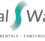 Realway Estate Company