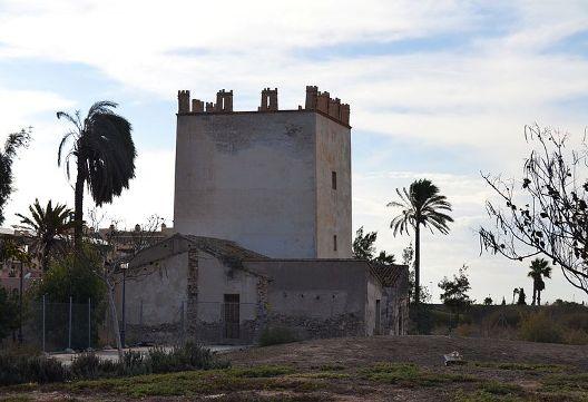 torre_del_rame_los_alcazares_murcia