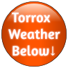 Torrox-weather