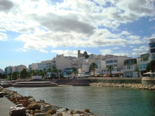 Town-of-Altea