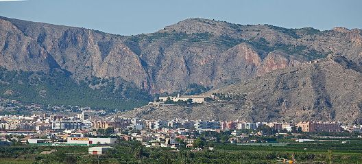 view_of_orihuela