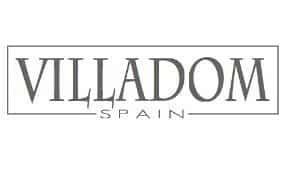 Villadom-logo