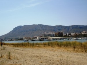 apartments-in-Denia