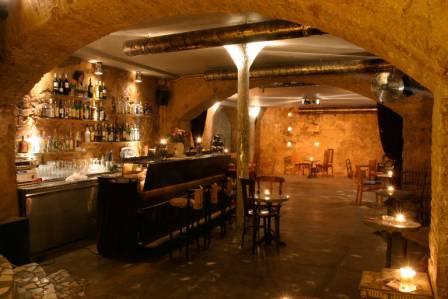 bar-Barcelona