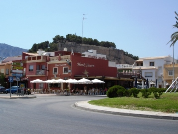 bars-in-Denia
