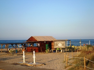 beach-bar-oliva