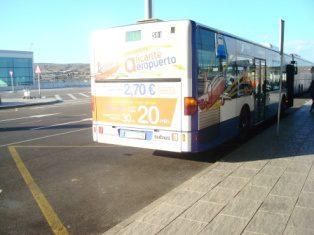bus-Alicante-airport