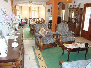 calpe-villa-for-sale