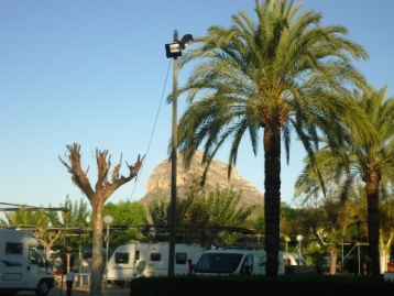camping-javea-views