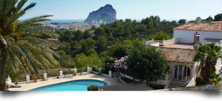 club_house-and-mediterranean-calpe