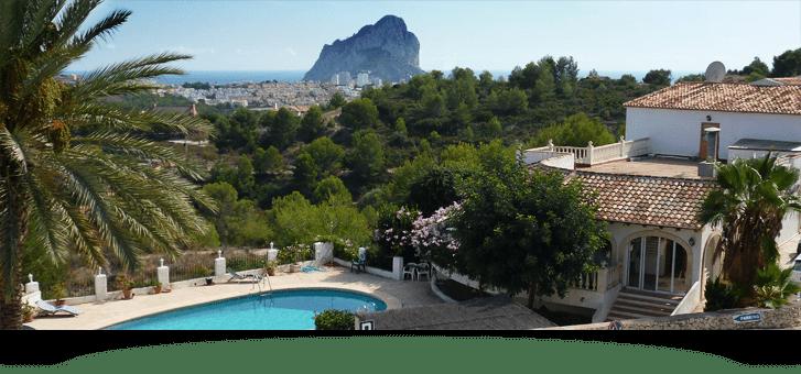 club_house-and-mediterranean-calpe