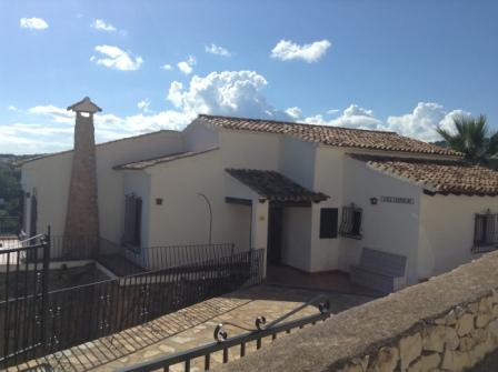 denia-villa