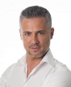 Ernesto Iglesias