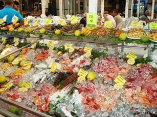 fish-market-calpe