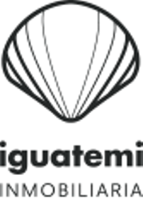 Inmobiliaria Iguatemi