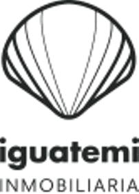 iguatemi-inmobiliaria-marbella