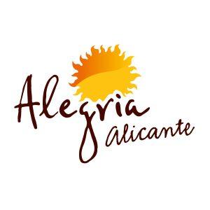 Alegria Alicante