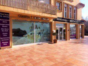 inmobiliaria_moragues