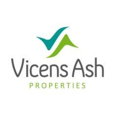 logo-vicens-ash