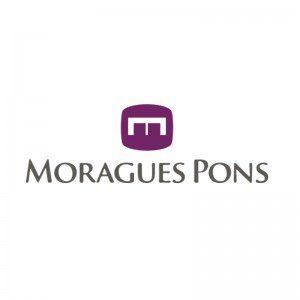 logo_moragues_inmobiliaria