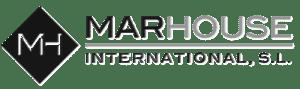 Marhouse International