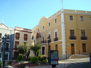 oliva-plaza