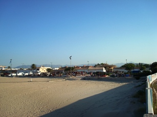 pau-pi-market-stalls