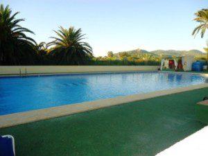 pool-at-camping-naranjal